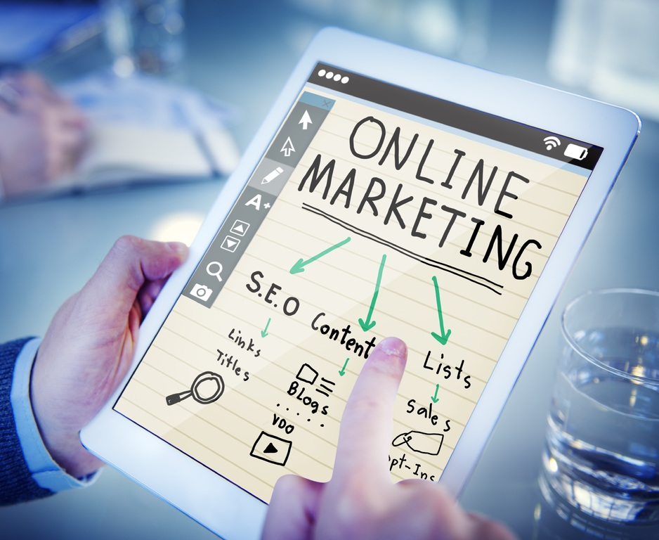 image - 10 Steps to Attracting more Roofing Customers by Leveraging the Internet