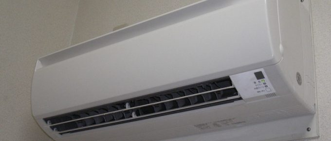 3 Things You Should Never Do to Your AC
