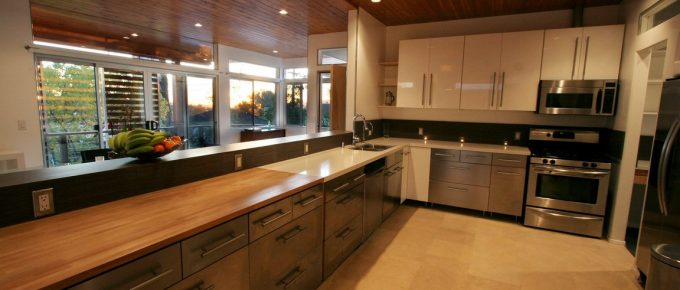 Mistakes that Can Ruin your Kitchen Remodeling Project