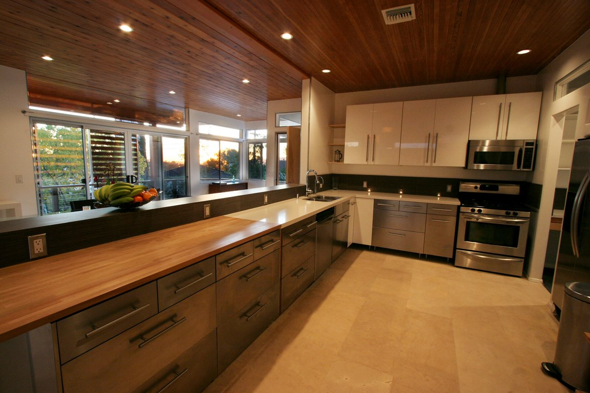 image - Mistakes that Can Ruin your Kitchen Remodeling Project