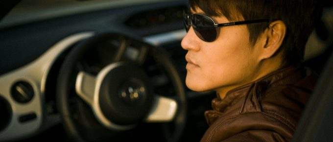 4 Tips to Pick the Right Pair of Sunglasses
