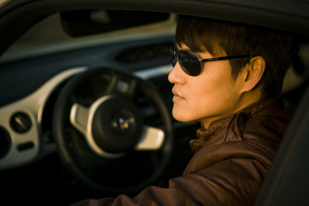 image - 4 Tips to Pick the Right Pair of Sunglasses