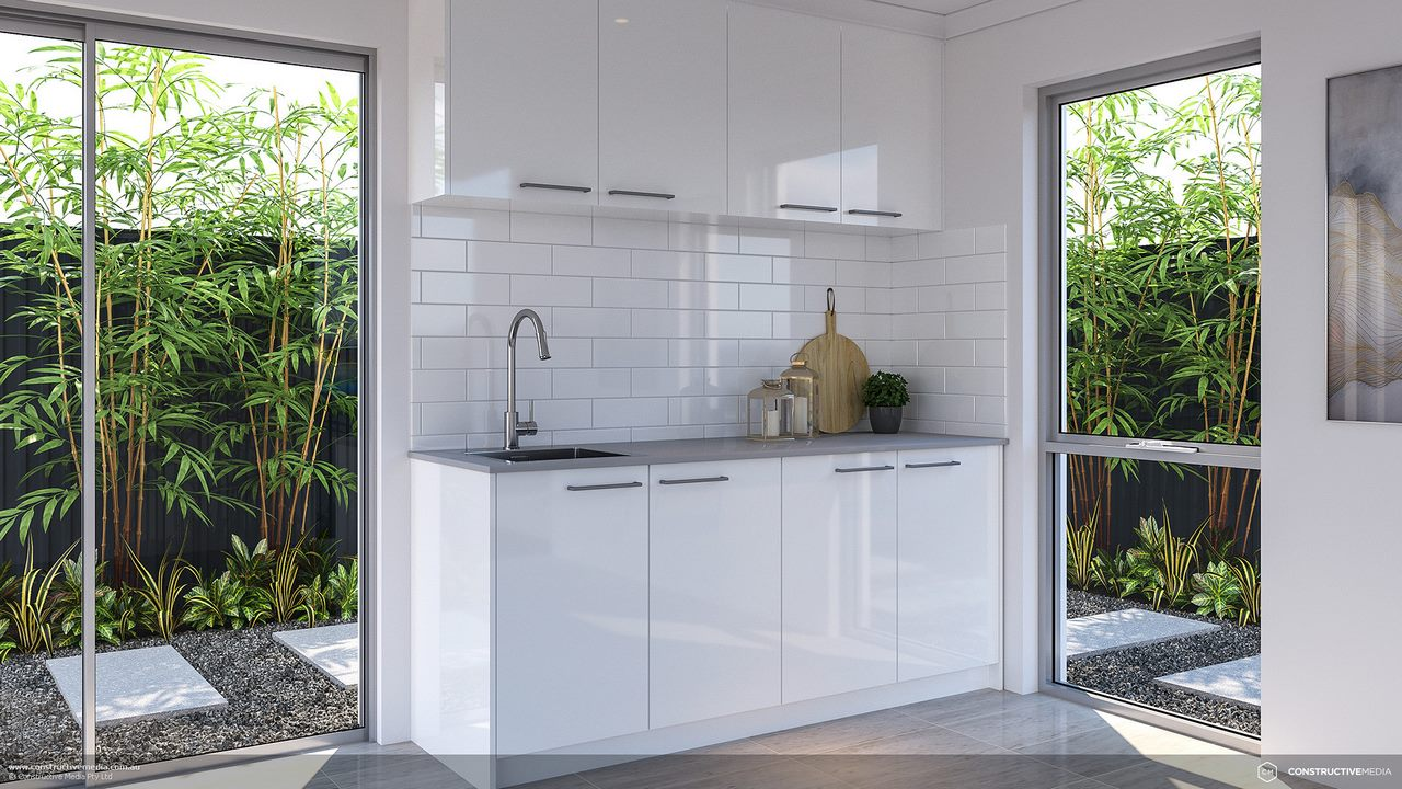 image - Why You Need a Scullery Kitchen Design?