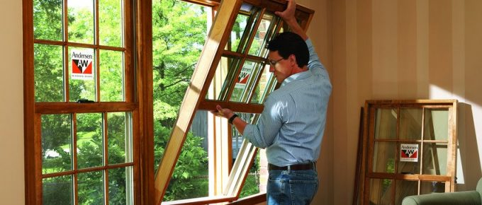 Is it Time to Replace the Windows of Your House?