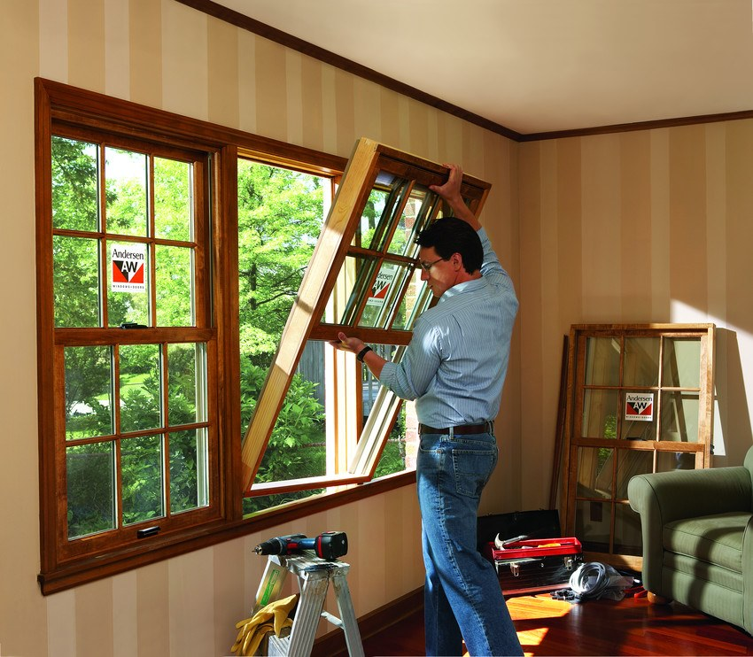 image - Is it Time to Replace the Windows of Your House?