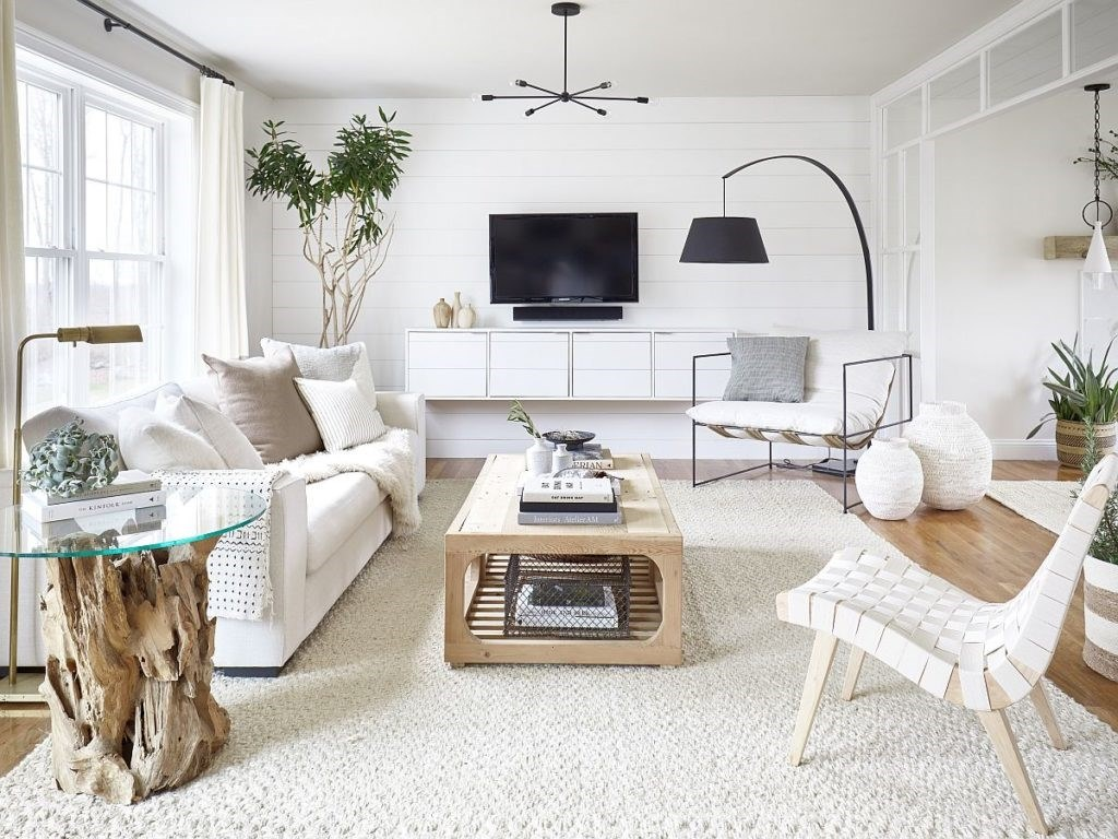 image - 7 Incredible Ideas to Make Your Living Room Appear Luxe