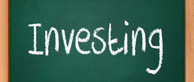 The Pros and Cons of Investing in Student Property