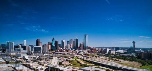 image - Best Neighborhoods in Dallas
