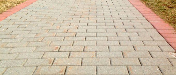 Choosing The Best Block Paving Driveway