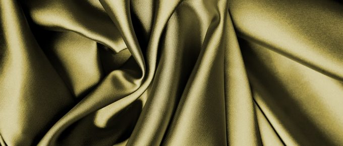 Different Kinds of Silk and How They Differ in Terms of Quality