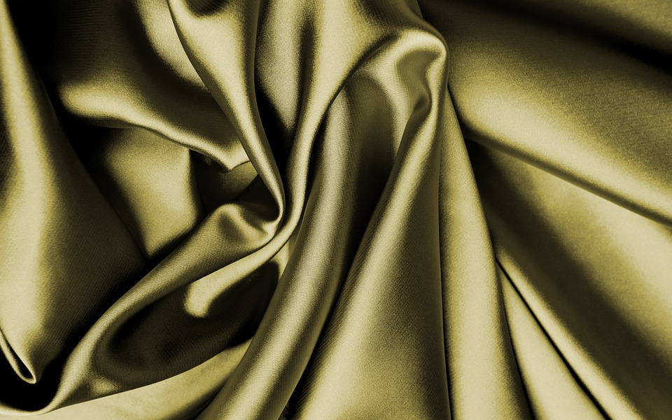 image - Different Kinds of Silk and How They Differ in Terms of Quality