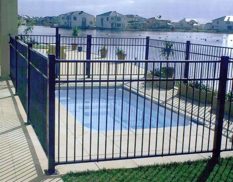 image - Can Pool Fencing Make a Difference?