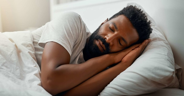 How Important is Getting a Good Night's Sleep