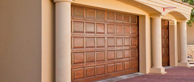 How Often to Service Your Garage Door?