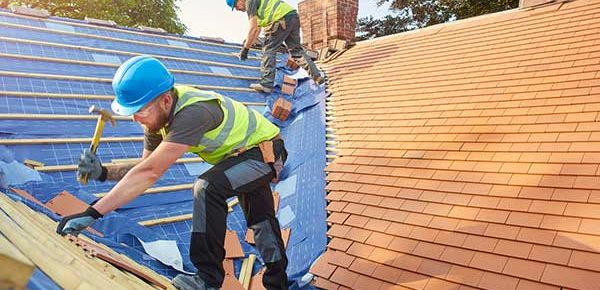 How to Find the Right Roofing Contractor?