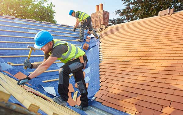 image - How to Find the Right Roofing Contractor