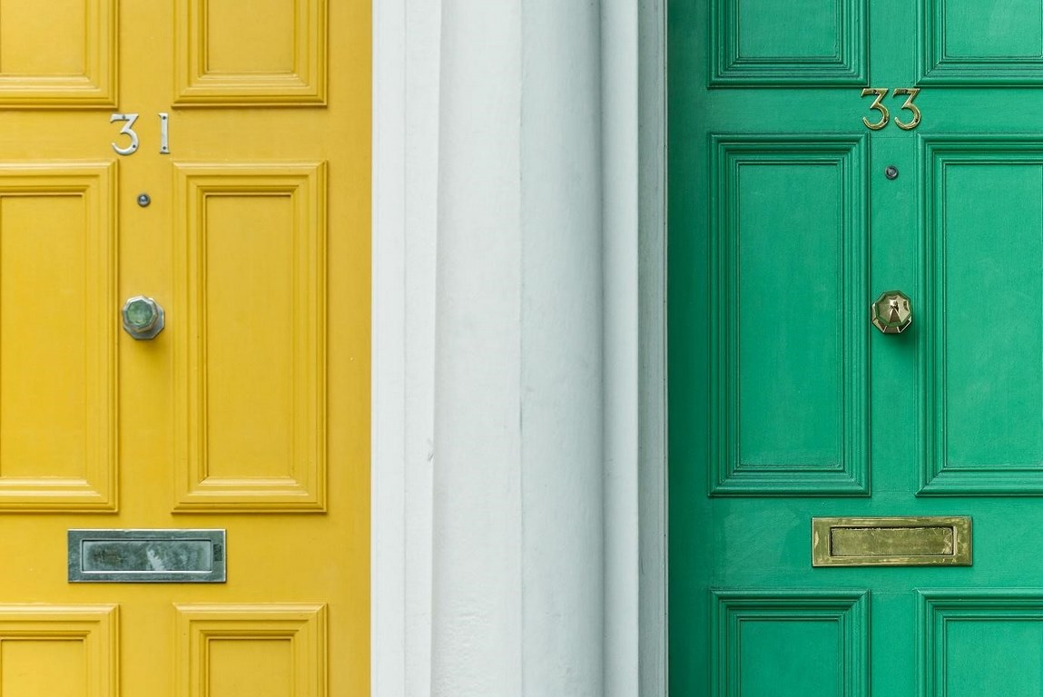 image - How to Make Your Doors More Secure