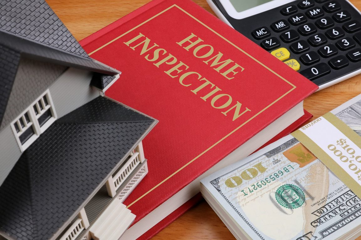 image - Importance of Home Inspection