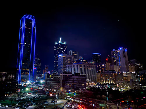 image - Is Moving to Dallas Right for You? A Review Guide