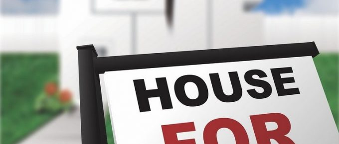 Reasons to Take Expert Help for Selling Your Home Fast