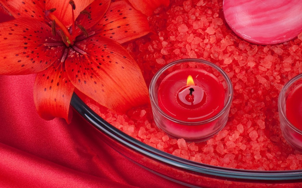 image - The Perfect Scented Candle Aroma to Get Rid of Stress and Anxiety