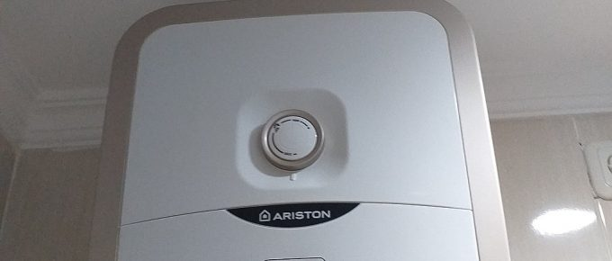 What Is the Best Water Heater for a Private House?