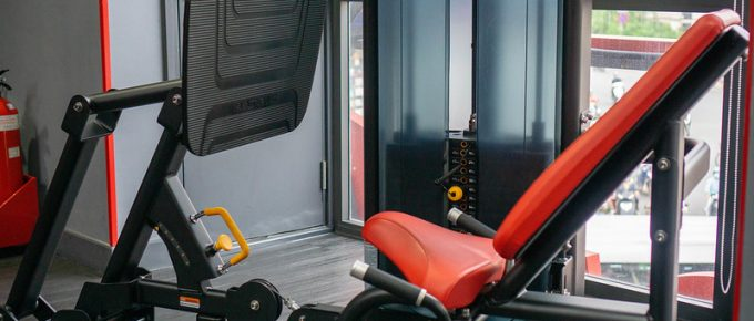 What Should You Check Before Renting Gym Equipment?