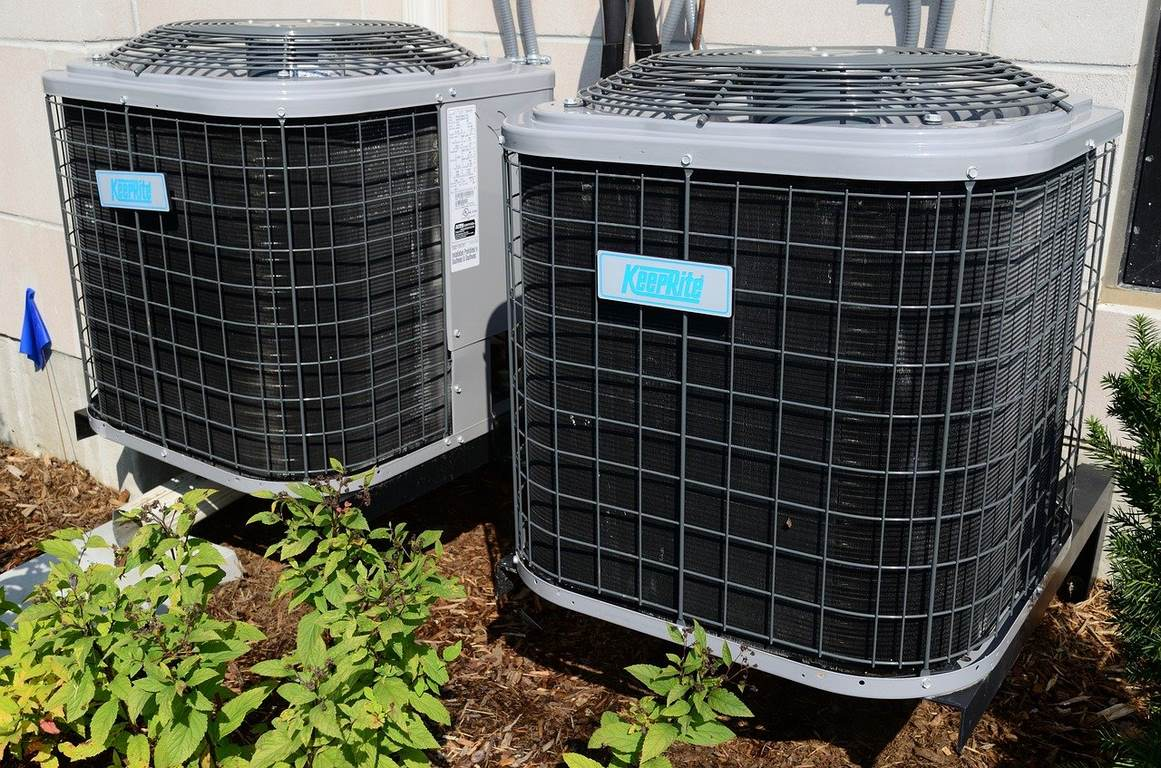 image - What is an HVAC System and How Does it Work