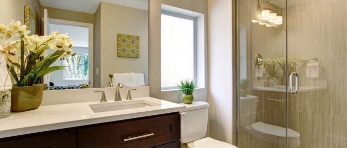 6 Great Tips to Combat Bathroom Mold
