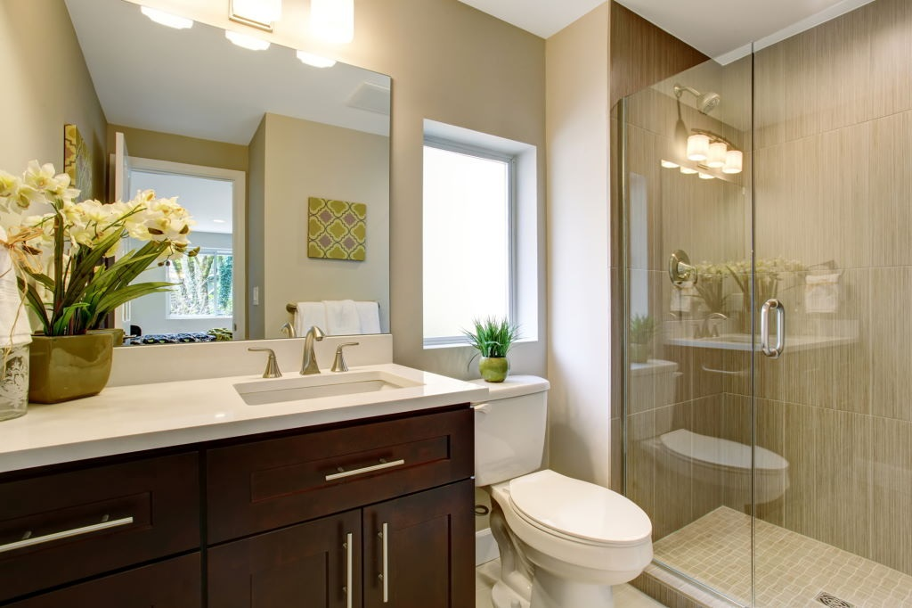 image - 6 Great Tips to Combat Bathroom Mold