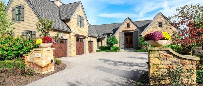 Everything You Should Know about Completing a Custom Home Project