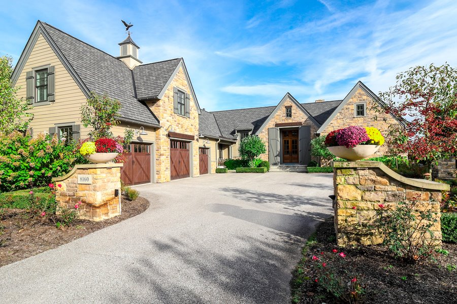 image - Everything You Should Know about Completing a Custom Home Project