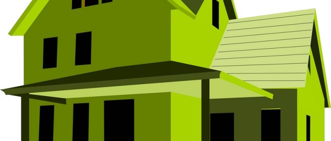 Want to Build a Green Home on a Budget? Here are the 5 Ways to do that