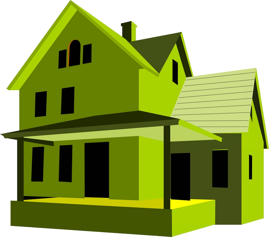 image - Want to Build a Green Home on a Budget? Here are the 5 Ways to do that