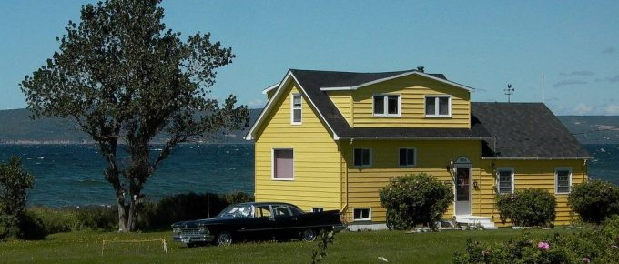 Here's Why a Relocatable Home Could be Your Dream Home