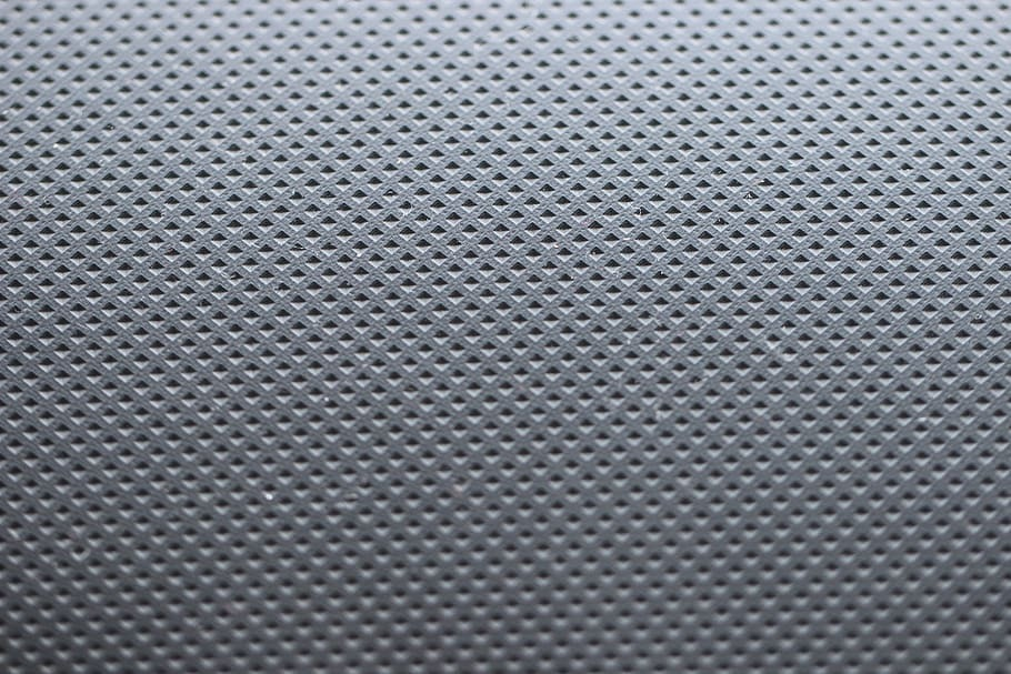 image - How to Choose the Right Non-Slip Mat