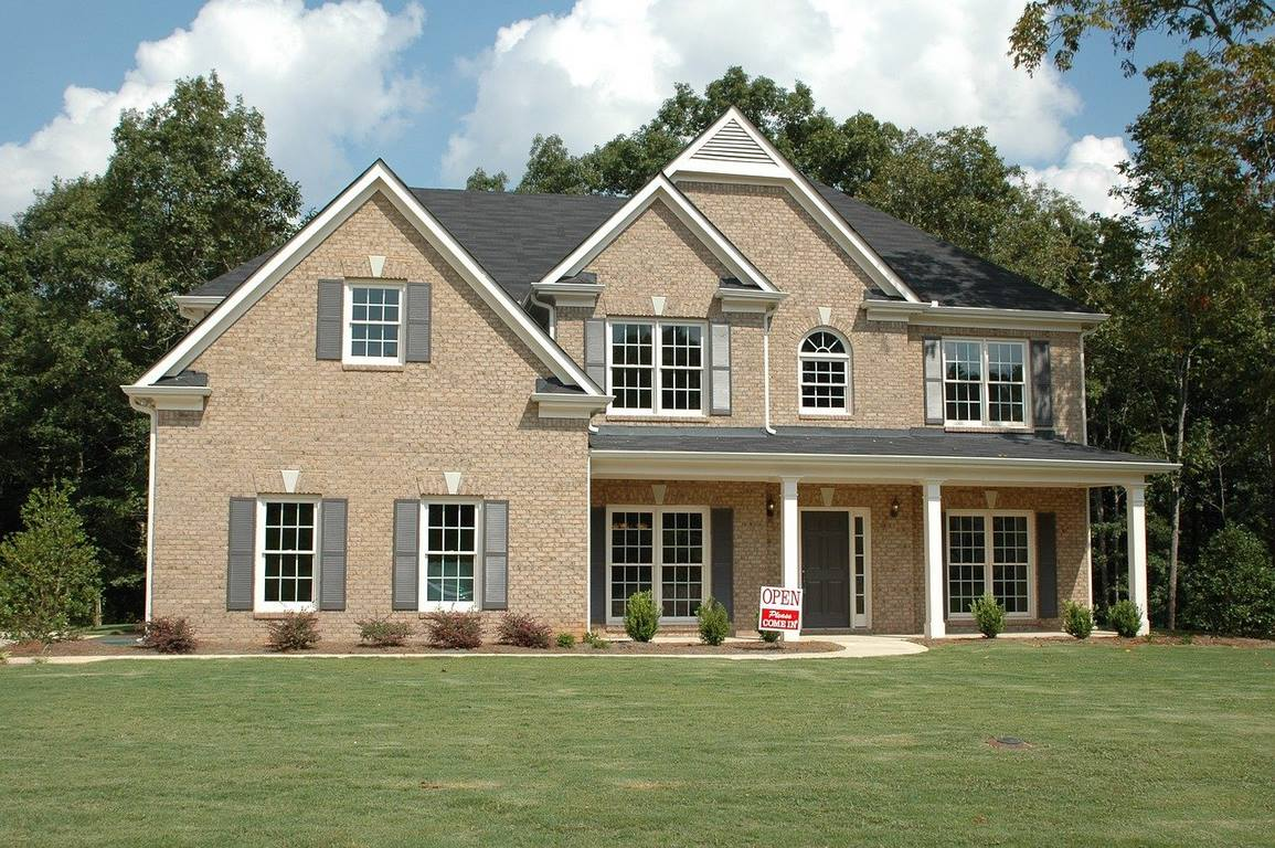 image - Things to Consider Before You Make a Decision of Buying a Home