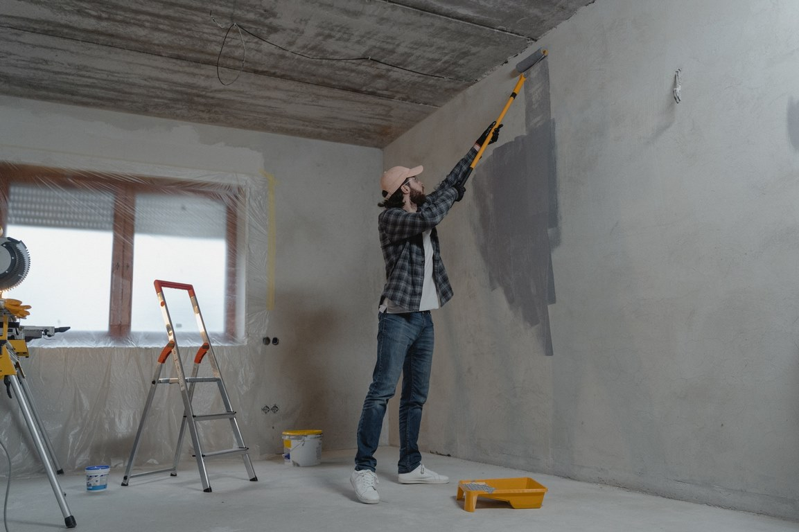 image - Concrete Installations and Services for Every Property