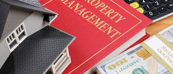 4 Ways to Accelerate the Growth of Your Rental Property Management Business