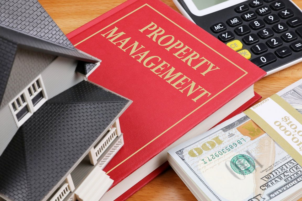 image - 4 Ways to Accelerate the Growth of Your Rental Property Management Business