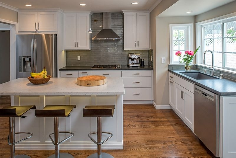 image - Things to Consider Before Renovating your Kitchen