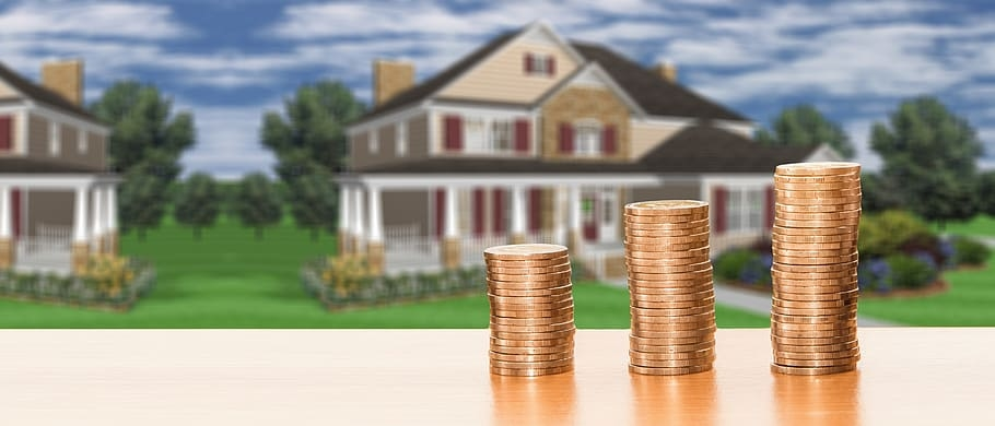 image - House Selling in Mind? Make a Smart Move with These Tips!