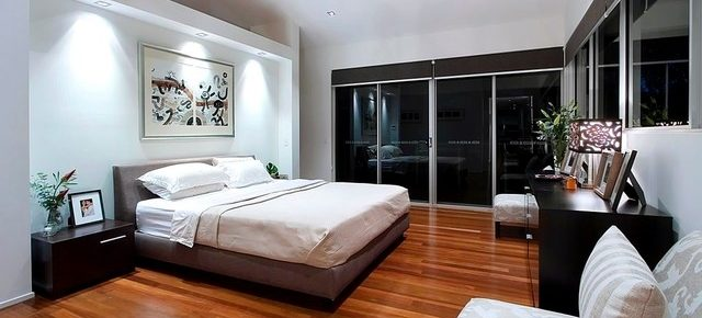 Types of Mattresses You Must Know in 2021