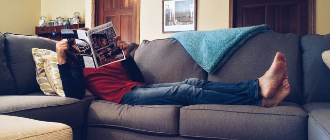 Sofa and Upholstery Maintenance Tips That You Will Want to Hear