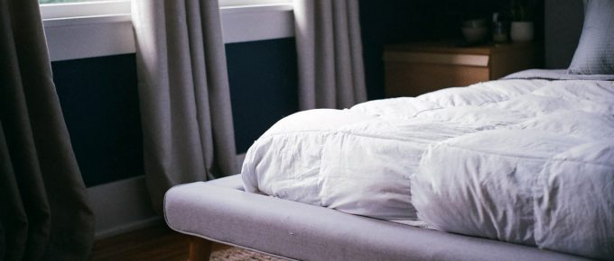 5 Signs That It's Time to  Replace That Mattress