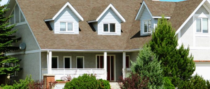 9 Ways to Find the Best Commercial Roofing Value