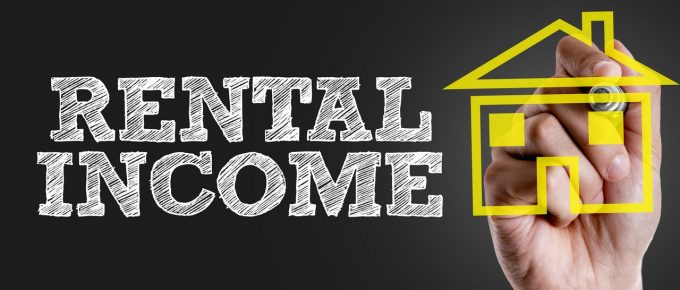 The Pros and Cons of Selling Your Rental Property Now