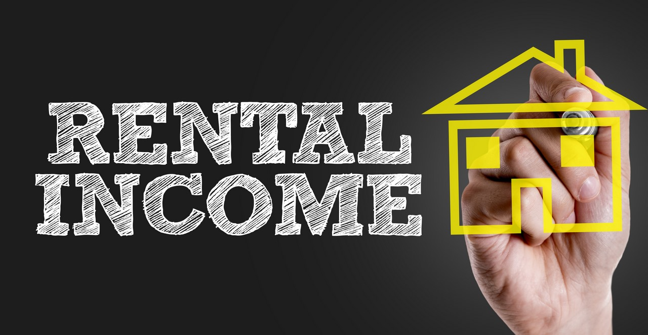 image - The Pros and Cons of Selling Your Rental Property Now