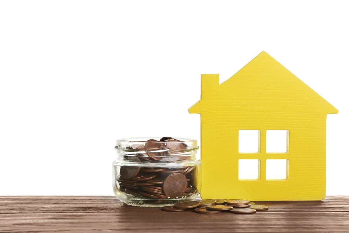 Avoid Renovations Costs