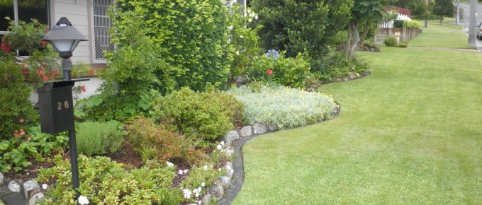 Garden Editing: A Great Way to Re-Invigorate Your Landscape